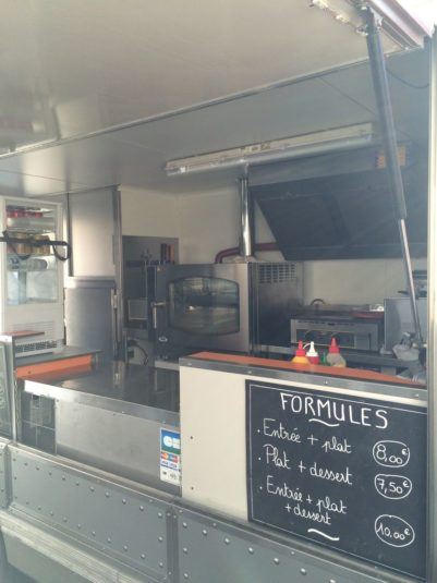 food-truck-guingamp-1