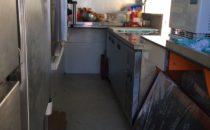 food-truck-guingamp-5