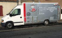 food-truck-guingamp-6