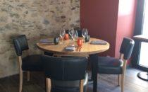restaurant-envers-decor-2